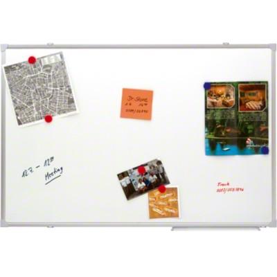 Schreibtafel, 90x120 cm