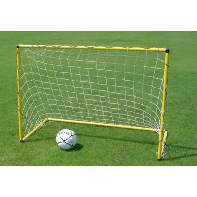 Mini-Goal ''''Gym''''