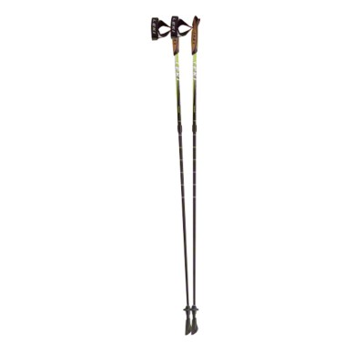 Leki® Nordic Walking Stöcke ''''Supreme''''