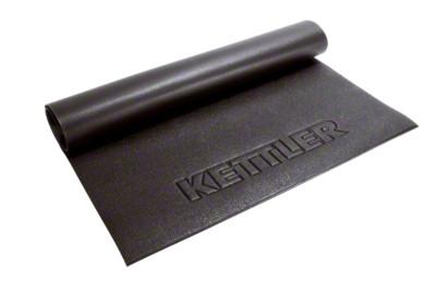 Kettler® Bodenschutzmatte, 140x80 cm