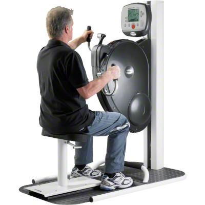 Emotion Fitness® Oberkörper-Ergometer ''''Body 500A'''', Body 500A MED
