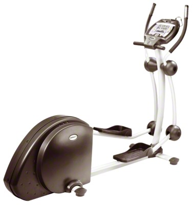 Emotion Fitness® Crosstrainer ''''Cross 500'''', 500