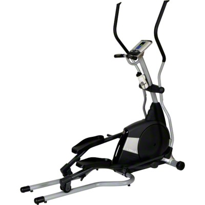 Horizon® Fitness Elliptical ''''Andes 3''''