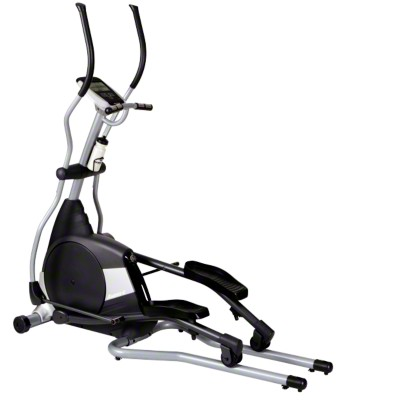 Horizon® Fitness Elliptical ''''Andes 4''''