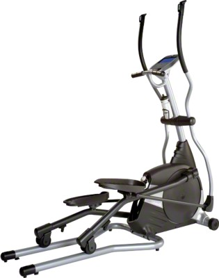 Horizon® Fitness Elliptical ''''Andes 509''''