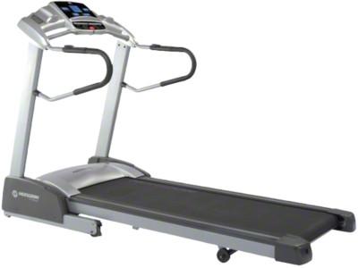 Horizon® Fitness Laufband ''''Paragon 308 / 508'''', Paragon 508