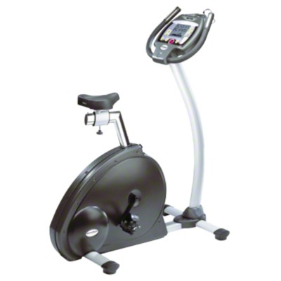 Emotion Fitness® Ergometer ''''Motion Cycle 500'''', 500 MED