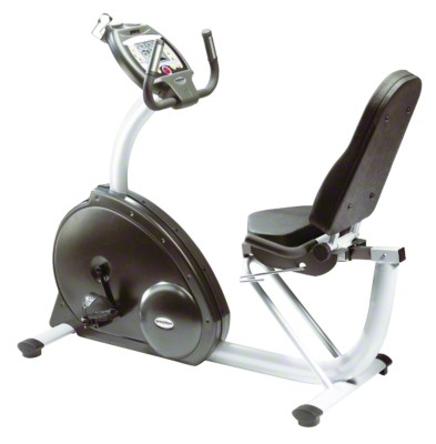 Emotion Fitness® Sitz-Ergometer ''''Relax 500'''', 500