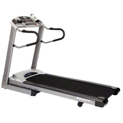 Horizon® Fitness Laufband ''''Paragon S''''