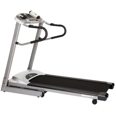 Horizon® Fitness Laufband ''''Omega S''''