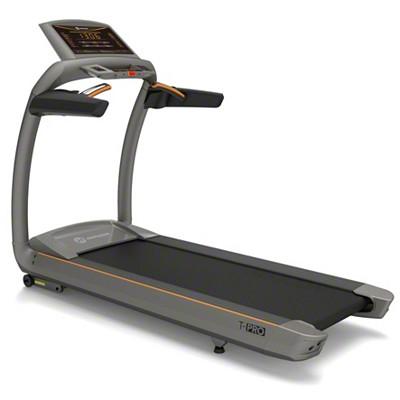 Horizon Fitness® Laufband Elite-Serie,  Elite T-Pro