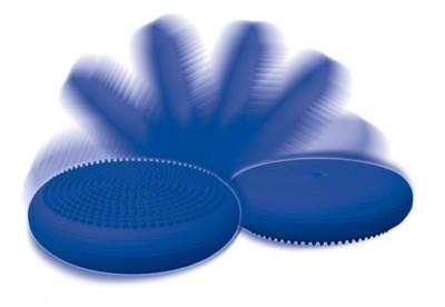 Balkussen® Dynair® Senso® XL,  Blauw