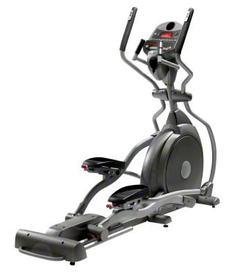 U.N.O.® Crosstrainer ''''XE4000''''