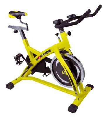 Sport-Thieme® Indoor Cycle ''''Speed''''