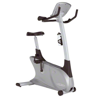 Vision Fitness® Ergometer ''''E3200'''', Deluxe