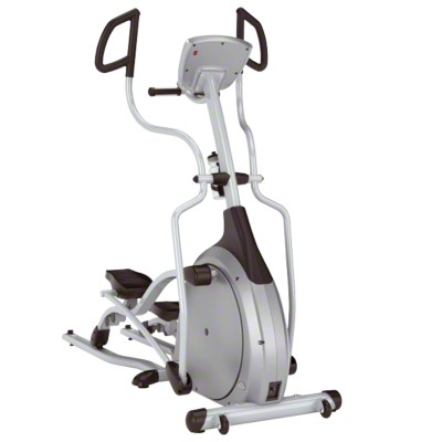 Vision Fitness® Elliptical Trainer ''''X6200'''', Premium