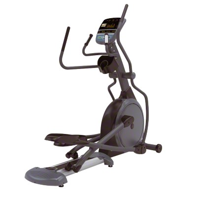 Vision Fitness® Elliptical Trainer ''''X70''''