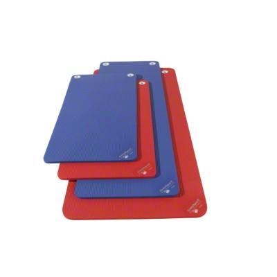 ArmaSport® Gymnastikmatte ''''Fit 15'''', Blau