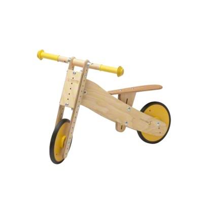 Pedo Bike® Loopfiets mini