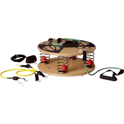 Pedalo® Vestimed®, 80-110 kg