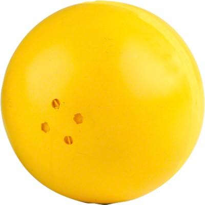 Original Boßelkugel, Gelb