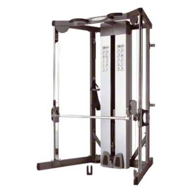 Vision Fitness® Multi-Functional Trainer ?ST 700?