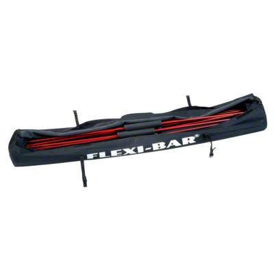 Flexi-Bar® Transporttasche, Für 10 Flexi-Bar