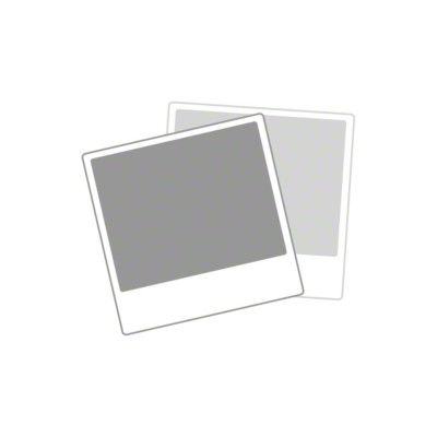 Bedruckte Badekappe Latex, Gelb, 1-seitig