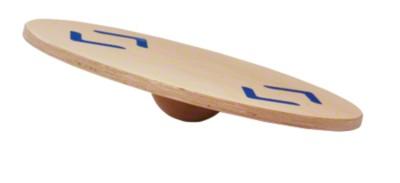 Pedalo® Balance-Kreisel Trimm-Top