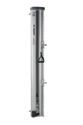 Lojer® Seilzugapparat, 14 kg