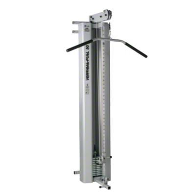 Lojer® Vertikalzugapparat, 50 kg