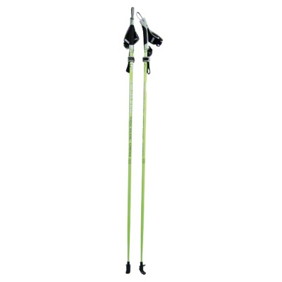 Gymstick? Nordic Walking ''''Health'''', 125 cm