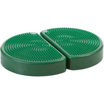 Togu® Aero-Step, Grün