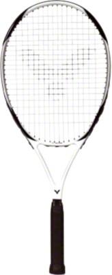 Victor® tennisracket   Tour Energy TI