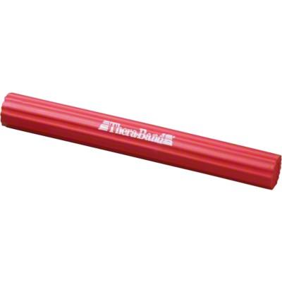 Thera-Band® Flexibler Übungsstab, Rot, ca. 1,5 kg