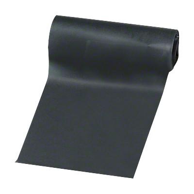 Thera-Band® in 5,5 m, Schwarz, besonders stark