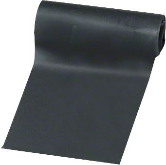 Thera-Band® in 45,5 m, Schwarz, besonders stark