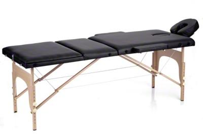 Massage-/Therapie-Bank ''''Beta''''