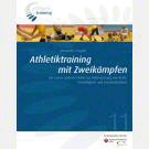 Buch ''''Athletiktraining mit Zweikämpfen''''