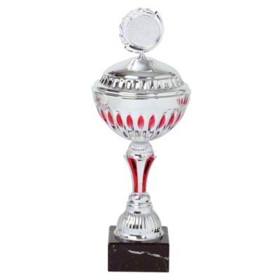 Pokal ''''Leipzig'''', 28 cm