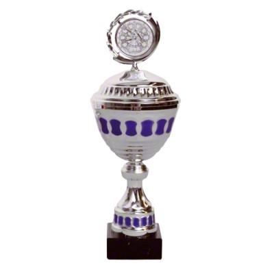 Pokal ''''Hamburg'''', 41 cm
