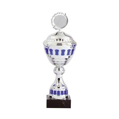 4er Set Pokal ''''Hamburg'''', 32-37 cm