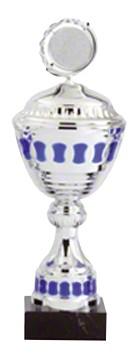 12er Set Pokal ''''Hamburg''''