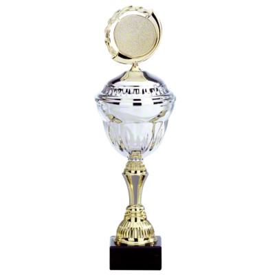 Pokal ''''Rostock'''', 40 cm