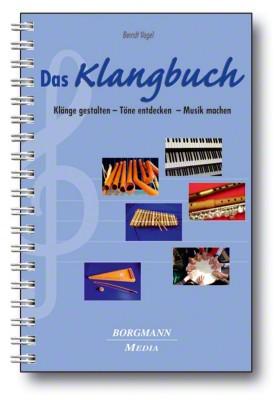 Das Klangbuch