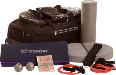 Togu® FitPack Functional Set