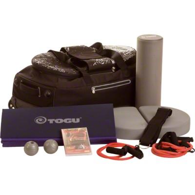 Togu® FitPack Functional Set