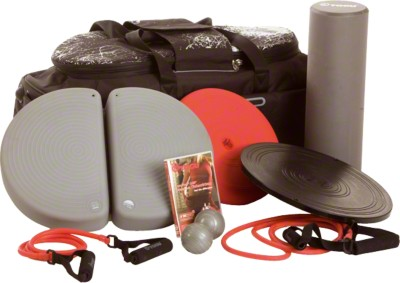 Togu® FitPack Physio Set
