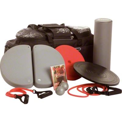 Togu® FitPack Physio Set