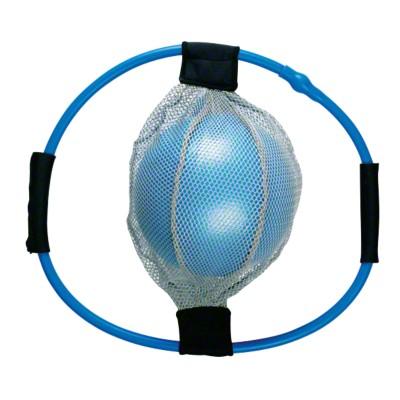 Exer Ball